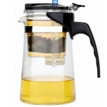 чайник заварочный Kelli KL-3042 (0,6 л)