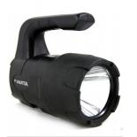фонарь ручной Varta Work Indestructible lantern 4C (18750101421)