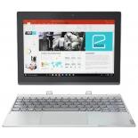 планшет Lenovo Miix 320 10 4Gb 64Gb LTE Win10 Home