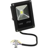 товар Светодиодный прожектор ЭРА LPR-10-6500К-М