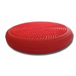 подушка Балансировочная Original Fit.Tools FT-BPD02-Red, красная