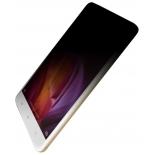 смартфон Xiaomi Redmi Note 4 4/64Gb, золотистый