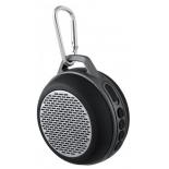 портативная акустика Perfeo PF-BT-SOLO-BK черная