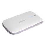аксессуар для телефона Мобильный аккумулятор Escada ES-PB5001 5000 мАч, белый