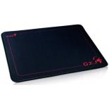 коврик для мышки Genius GX-Control P100, черный