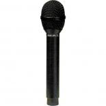 микрофон мультимедийный Nady SPC-15, черный