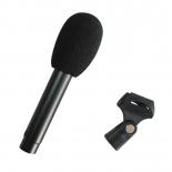 микрофон мультимедийный Nady CM88, конденсаторный