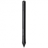 стилус для графического планшета Wacom for CTH-490/690, CTL-490, Чёрный
