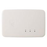 устройство для чтения карт памяти Kingston MobileLite Wireless Reader Gen.3 с функцией зарядки, USB 3.0 (MLWG3)