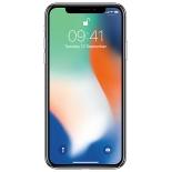 смартфон Apple iPhone X 256 Silver (MQAG2RU/A)