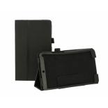 чехол для планшета KZ Huawei MediaPad M3 8.4 черный