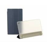 чехол для планшета Trans Cover для Lenovo Tab 4 Plus TB-8704X/ Tab 4 TB-8504X синий