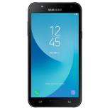 смартфон Samsung Galaxy J7 Neo SM-J701 2Gb/16Gb, черный