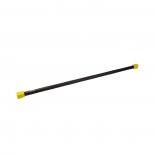 бодибар Starfit BB-301 (3 кг) желтый