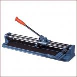 плиткорез Плиткорез Stayer Profi 600 мм (3318-60)