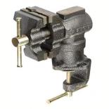тиски Зубр Мастер (32480) 63/37 мм