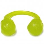 эспандер Starfit ES-103 1/100 зеленый