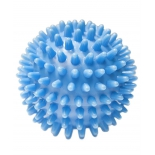 мяч Starfit GB-601, синий