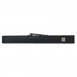 чехол для кия Weekend Billiard Classic J1205 1/2 (85 см)