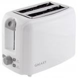 тостер Galaxy GL 2905 (800 Вт)