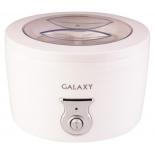 йогуртница Galaxy GL 2695 (20 Вт)