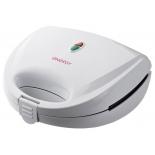 прибор для выпекания кексов Energy EN-232 (750 Вт)