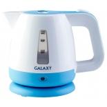 чайник электрический Galaxy GL 0223 (пластик)