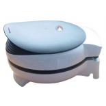 прибор для выпекания кексов Lamark LK-1731 (пластик)