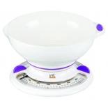 кухонные весы Irit IR-7131 (механические)