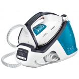 Утюг Bosch TDS 4050, голубой