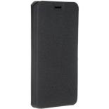 чехол для смартфона Prime book для Asus ZC554KL, черный
