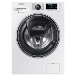 машина стиральная Samsung WW70K62E00WDLP