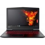 Ноутбук Lenovo IdeaPad Y520-15IKBM