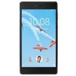 планшет Lenovo Tab 4 TB-7304X 1Gb/16Gb черный