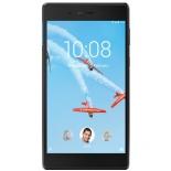 планшет Lenovo Tab 4 TB-7304F 1Gb/8Gb черный