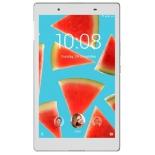 планшет Lenovo Tab 4 TB-8504F 2/16Gb, белый