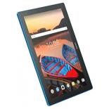 планшет Lenovo TB-X103F 1/16Gb, черный