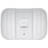 роутер Wi-Fi Ubiquiti LBE-M5-23 (802.11n)