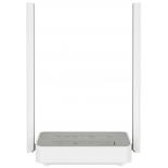 роутер Wi-Fi Keenetic 4G (KN-1210)