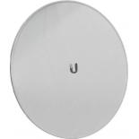роутер WiFi Ubiquiti PBE-M5-400-ISO (802.11n)