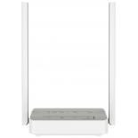 роутер Wi-Fi Wi-Fi маршрутизатор Keenetic Start (KN-1110)