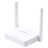 роутер Wi-Fi Wi-Fi маршрутизатор Mercusys MW305R