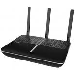 роутер Wi-Fi Wi-Fi маршрутизатор TP-Link Archer C2300