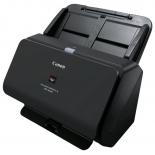 сканер Canon DR-M260 (цветной)