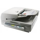 сканер Canon DR-7090C (планшетный)