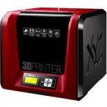 3D-принтер XYZ da Vinci Junior Pro (3F1JPXEU00C)