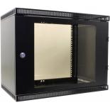серверный шкаф NT Wallbox Light 9-63 B, черный