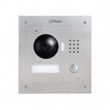 домофонная панель вызова Dahua DHI-VTO2000A, накладная