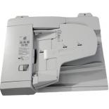 аксессуар к принтеру Canon DADF-AT1 (Автоподатчик оригиналов для iR2204N)