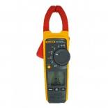 мультиметр Fluke 3790573 (FLUKE-376/E), клещи